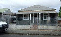 House For Sale in Glenlilly, Parow