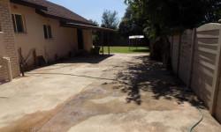 House For Sale in Fochville, Fochville