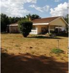 House For Sale in Allanridge, Allanridge