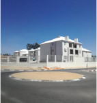 House To Rent in Langeberg Ridge, Kraaifontein