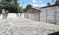 Flat For Sale in Uitenhage, Uitenhage