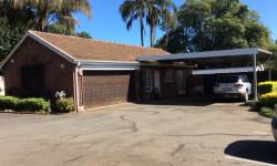 House For Sale in Montrose, Pietermaritzburg