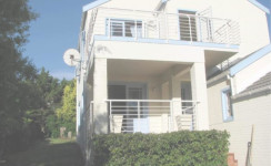 House For Sale in Penzance Estate, Hout Bay