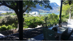 House For Sale in Northshore, Hout Bay