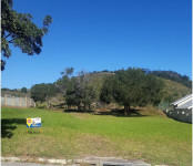 Land For Sale in Rexford, Knysna