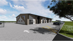 Warehouse For Sale in Fairview, Port Elizabeth