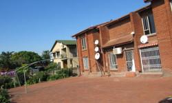 Duplex For Sale in Parlock, Durban