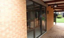 House For Sale in Retire at Midstream, Centurion