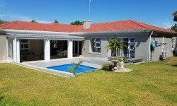 House For Sale in Blouberg Sands, Blouberg