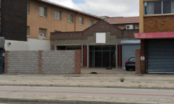 Retail For Sale in North End, Port Elizabeth