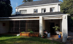 Cluster For Sale in Brooklyn, Pretoria