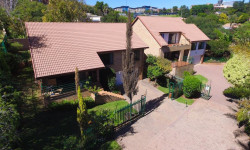House For Sale in Florida Hills, Roodepoort