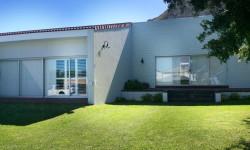 House For Sale in Voelklip, Hermanus