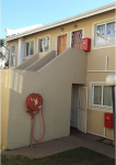 Townhouse For Sale in Mineralia, Middelburg