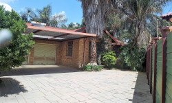 House For Sale in Doringkloof, Centurion
