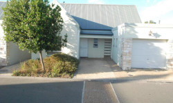 House For Sale in Royal Ascot, Milnerton