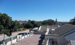 Apartment For Sale in Newton Park, Port Elizabeth