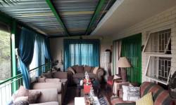 Apartment For Sale in Brummeria, Pretoria