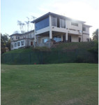 Garden Cottage For Sale in Virginia, Durban