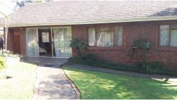 Garden Cottage For Sale in Montrose, Pietermaritzburg