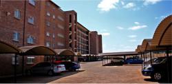 Apartment For Sale in Annlin, Pretoria