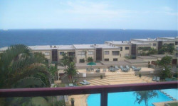 Apartment For Sale in Umdloti, Umdloti