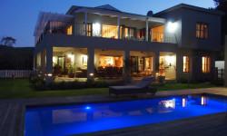 Villa For Sale in Belvidere, Knysna