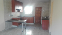 Apartment For Sale in Dalpark, Brakpan