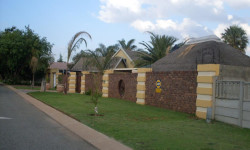 House For Sale in Dalpark, Brakpan