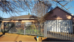 House For Sale in Dalview, Brakpan