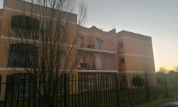 Apartment To Rent in Baillie Park & Ext, Potchefstroom