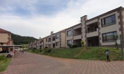 Apartment To Rent in Nelspruit, Nelspruit