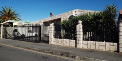 House For Sale in Churchill Estate, Parow