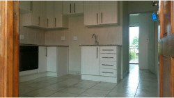 Apartment To Rent in Potchefstroom, Potchefstroom