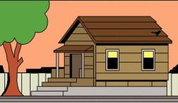 House To Rent in Walmer, Port Elizabeth