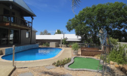 House For Sale in Olympia, Windhoek