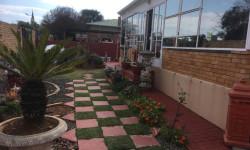House For Sale in Krugersdorp North, Krugersdorp