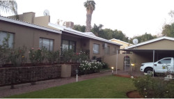 House For Sale in Rand, Upington