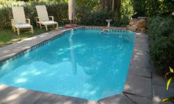 Garden Cottage To Rent in Northshore, Hout Bay