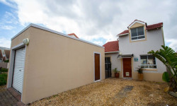 Townhouse For Sale in Muizenberg, Cape Town
