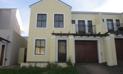 House To Rent in Welgevonden Estate, Stellenbosch