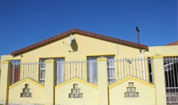 House For Sale in Coniston Park, Cape Town