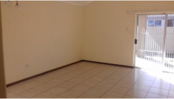 Simplex To Rent in Huttenheights, Newcastle