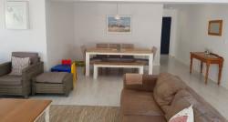 House To Rent in Calypso Beach, Langebaan