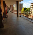 Apartment To Rent in Wonderboom South, Pretoria