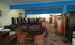 Retail And Offices For Sale in Beaconsfield, Kimberley