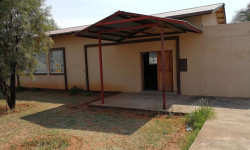 Retail And Offices For Sale in Colville, Kimberley