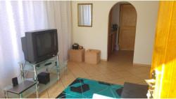 House To Rent in Danville, Pretoria