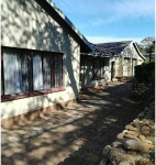 House To Rent in Gillitts, Gillitts