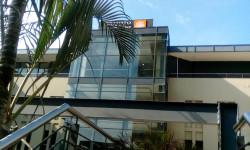 Office To Rent in Umhlanga Rocks, Umhlanga
